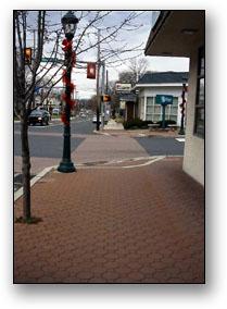 photo-municipal2